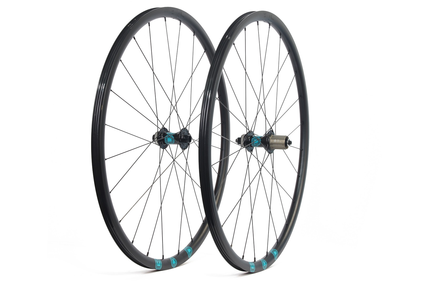 7c3f1bffc95 Home / Map road-disk wheels / Map wheels