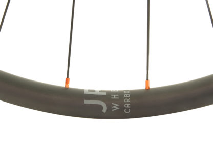 JRA Gecko carbon rim – 24h