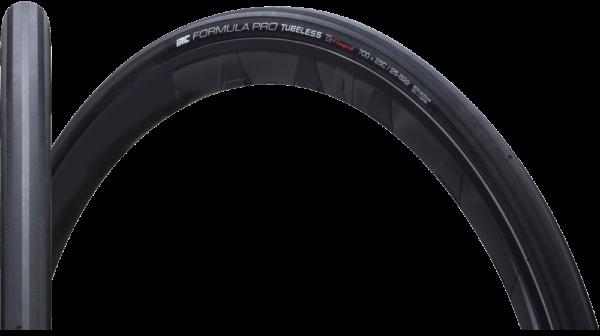 IRC Formula Pro X-Guard tyre