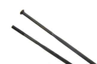 Sapim CX-Ray Straight-Pull spokes