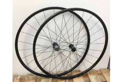 MAP superlight wheels – instock