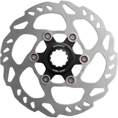 Shimano SM-RT70 disk rotor